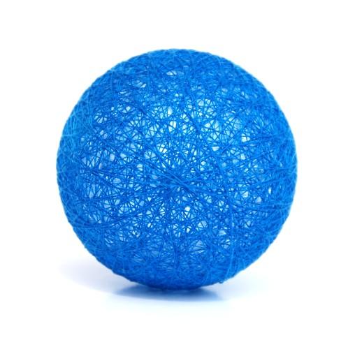 Mėlynasis mėnulis
